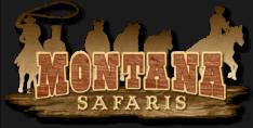 Montana Safaris